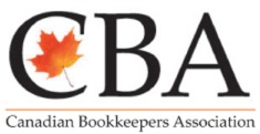 Canadian Bookkeeper's Association
